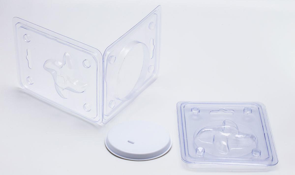 Embalagem para peças de reposição